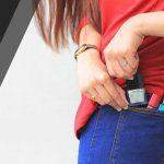 7 onmisbare tips tegen winkeldiefstal
